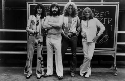 Led Zeppelin 1977 photo credit Atlantic Records-s.jpg