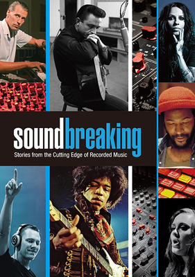 sound breaking_IEBW10001_image_SS.jpg