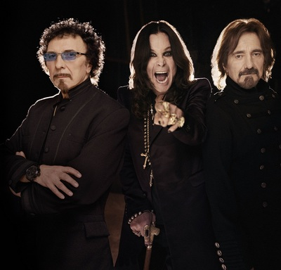 Black Sabbath official photo.jpg