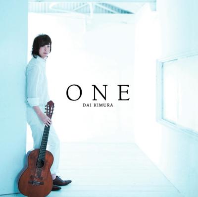 木村CD.jpg