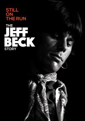 Jeff Beck Still On The Run.jpg