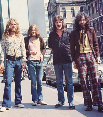 Led Zeppelin 01- LZIV era - photo credit Armado Gallo.jpg